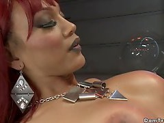 Monsters, Anal, Woman Arse Dildoing, Booty Fuck, Big Toys in Ass, Juicy Butt, Assfucking, Balls Sucking, African Amateur, Black Butt, suck, Butts Rammed, Buttfucking, Cop, Biggest Dildo, Humiliation, african, Ebony Babe Ass Fucked, Ebony Bubble Butt, Black Transsexual Beauties, Fetish, fuck, Handcuffed, Hard Anal Fuck, Hardcore Sex, Hardcore, Interracial, Granny Interracial Anal, Kinky Sex, Office Lady, Sexy Ladyboy, Perfect Ass, Perfect Body Amateur Sex, Police, Police Woman, Shemale Porn, Trans Domination, Tranny Shemales Fucking, transsexual, Tranny, Sissy Tranny