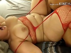 20 Inch Dick, Homemade Teen, Amateur Girlfriend Butt Fuck, Non professional Jungle Fever, Anal, Butt Fuck, arabs, Arab and BBC, Arab Amateur, Arab Amateur Anal Sex, Arab Anal Fuck, Arabian Butt Fucking, Arabic Butt, Middle Eastern Bbw Sluts, Muslim Big Butt Sluts, Muslim Huge Dick, Arabic Best Quality, Arab Interracial Sex, Round Ass, Assfucking, Wifes First Bbc, chub, Chubby Girls Anal Fuck, butt, Big Ass Black Girls, Very Big Dick, Big Cock Anal Sex, Black Girls, Black and Arab, Black Amateur Anal Sex, Monster Afro Dicks, Buttfucking, Fucked by Massive Cock, Sisters Friend, 720p, ethnic, Wife Homemade Interracial Anal, Pawg Amateur, Perfect Ass, Perfect Body Masturbation
