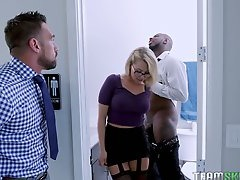 20 Inch Dick, 3some, All Holes Gang Bang, Anal, Ass Dp, Butt Fuck, Round Ass, Assfucking, Wifes First Bbc, butt, Big Ass Black Girls, Very Big Dick, Big Cock Anal Sex, Black Girls, Black and White, Monster Afro Dicks, blondes, Blowjob, Blowjob and Cum, Blowjob and Cumshot, Boss Fucks Employee, Lingerie Cumshot, Public Bus Sex, busty Teen, Buttfucking, Caught, Caught Cheating, cheating Gf, rides Dick, Girl Orgasm, Sluts Booty Creampied, Cum On Ass, Cumshot, Fucked by Massive Cock, Fucked Doggystyle, L, 2 Girls Blowjob, Lady Double Fuck, Double Penetration, Female Dp, facials, fucks, Glasses, Hard Anal Fuck, Hard Fuck Orgasm, Hardcore, 720p, ethnic, Wife Homemade Interracial Anal, in Corset, Amateur Threesome Mfm, work, Penetrating, Perfect Ass, Perfect Body Masturbation, Wife Riding, Milf Seduces, Sperm in Pussy, Secretary Stockings, Real Stripper Fuck, Dance, Stud, Under Table Blowjob, Tattoo, Surprise Threesome, White Teen