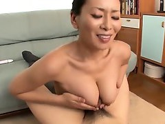 Adorable Av Girls, Adorable Japanese, oriental, Asian Woman Stroking Dick, Milf Tits, Gorgeous Tits, handjobs, Jav Model, Japanese Mom Handjob, Perfect Asian Body, Perfect Body Anal Fuck, Caught Watching, Couple Watching Porn Together