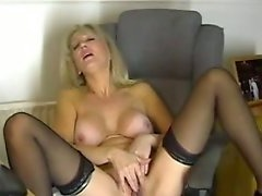 Round Ass, Beauty, titties, Great Jugs, Cunt Creampie, Longest Dildo, Passionate Sex, fucks, Horny, Hot MILF, My Friend Hot Mom, Dildo Masturbation, Solo Masturbation Compilation, milfs, MILF Big Ass, Cougar Solo Hd, Mom, Mom Big Ass, Perfect Ass, Perfect Body Masturbation, floppy Tits, solo Girl, Sologirl Masturbating Masturbation, Secretary Stockings, Big Tits, Girl Titties Fucking, Trimmed Teen Pussy, Watching My Wife