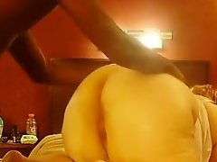 Massive Cocks, Amateur Video, Girlfriend Ass Fucking, Amateur Sloppy Heads, Unprofessional Mixed Race Sex, Amateur Aged Chicks, anal Fucking, Arse Drilling, Round Ass, Assfucking, Babes Get Rimjob, Wife Bbc, big Beautiful Women, Chubby Anal Fuck, booty, Big Ghetto Butts, Monster Penis, Big Cock Anal Sex, Epic Tits, Huge Jugs Butt Fucking, Ebony Girl, Black Amateur Anal Sex, Huge Black Cocks, suck, Brunette, Buttfucking, couples, girls Fucking, handjobs, 720p, Hot MILF, Hot Step Mom, hump, Interracial, Mature Interracial Anal, Pussy Licking, Masturbation Squirt, Milf, Cougar Anal, MILF Big Ass, Oral Woman, Perfect Ass, Perfect Body Amateur Sex, Huge Tits, Knockers Fuck, Cunt