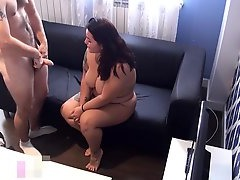 18 Years Old Homemade, Non professional Booty Fuck, anal Fucking, Booty Fucked, Assfucking, Huge Tits Movies, Massive Melons Ass Fuck, Buttfucking, Chubby Mature, Amateur Big Beautiful Woman, Chubby Sluts Anal Sex, fuck, Hard Anal Fuck, Amateur Rough Fuck, Hardcore, Hot Mom Anal Sex, moms Sex, Mom Anal Creampie, Perfect Body Amateur, Huge Natural Tits, Titties Fucked