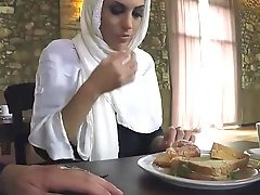 Free Amateur Porn, arabs, Arab Amateur, Arab Hard Fuck, Arab Hardcore, Muslim Higher Resolution, Monster Cocks, Fucking, Amateur Hard Fuck, Hardcore, 720p, Amateur Teen Perfect Body, Husband Watches Wife Fuck, Caught Watching Lesbian Porn