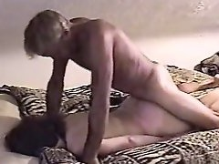 Nude Amateur, Blindfolded Whores Fuck, dark Hair, Chain, Fetish, Perfect Body Amateur Sex, Whore Abuse