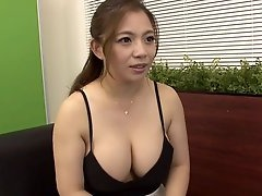 Monster Dicks, Adorable Av Girls, Adorable Japanese, oriental, Asian Big Cock, Asian Big Natural Tits, Av Huge Melons, Asian Blowjob, Asian Older Sluts, Av Hosiery Sex, Asian Tits, Very Big Cock, Milf Tits, suck, cougar Women, Hot MILF, Hot Milf Anal, Jav Model, Japanese Big Cock, Asian Huge Natural Boobs, Japanese Big Boobs, Japanese Blowjob, Japanese Milf Amateur, Japanese Stockings, Japanese Mom Tits, m.i.l.f, Pantyhose, Perfect Asian Body, Perfect Body Anal Fuck, Blow Job, Huge Natural Tits, Teen Anal Uncensored, Caught Watching