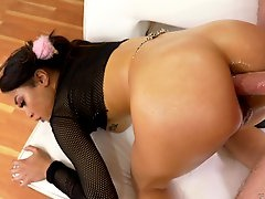 19 Yo Babes, ass Fucking, Ass Drilling, Assfucking, shark Babes, cocksucker, Blowjob and Cum, Blowjob and Cumshot, Brunette, Buttfucking, Girls Cumming Orgasms, Cum in Mouth, Pussy Cum, Cum on Tits, cum Shot, Beauties Fucked Doggystyle, Face, Finger Fuck, fingered, 720p, Perfect Body Amateur Sex, pigtails, clitor, Pussy to Mouth Fuck, shaved, Shaving Her Pussy, Sex Slave, Small Dick Fucking, tiny Tit, Eat Sperm, Amateur Teen Sex, Teen Anal Monster Cock, Natural Tits, Young Nymph