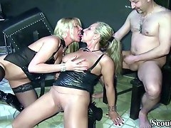 BDSM, Blonde, Blonde MILF, sadomazo, Humiliation, humiliation, Fetish, fuck, german Porn, German Domination, German Strapon, German Granny Hd, German Wife, German Mom, German Mature Orgy, German Mother, 720p, Hot MILF, Milf, nude Mature Women, milf Mom, sex Moms, Perfect Body Amateur Sex, Sex Slave Wife