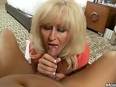 Monster Dicks, Amateur Album, Home Made Whore Sucking Cock, Amateur Aged Cunts, Real Homemade Student, Very Big Cock, Blond Young Cutie, blondes, Blonde MILF, suck, Blowjob and Cum, Blowjob and Cumshot, cougar Women, rides Dick, Girl Orgasm, Cumshot, Big Dicks Tight Pussies, Fishnet Amateur, Hd, Hot MILF, Hot Milf Anal, mature Women, Mature Young Girl, Amateur Mature Wife, m.i.l.f, Milf Pov Hd, mom Porn, Amateur Mom Pov, Perfect Body Anal Fuck, p.o.v, Sperm in Mouth, squirting, Stocking Sex Stockings Cougar Fuck, White Teen, Worship My Ass, Young Fuck