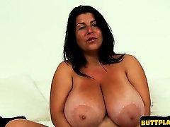 Monster Pussy Chick, Epic Tits, couch, Girls Cumming Orgasms, Pussy Cum, Cum on Tits, Masturbation Hd, Perfect Body Amateur Sex, clitor, Eat Sperm, Natural Tits, Watching Wife, Couple Fuck While Watching Porn