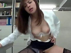 Adorable Oriental Slut, Adorable Japanese, Asian, Asian Big Natural Tits, Av Busty Girl, Asian Bus, Asian Cum, Asian Fetish, Asian Hairy Teen, Asian HD, Av Office Whore, Av Vagina, Asian Tits, Big Pussy, Epic Tits, Public Bus Sex, Bushy Chicks, busty Teen, Busty Asian, Cum, Pussy Cum, Cum on Tits, cum Shot, Fetish, bushy, Hairy Asian, Hairy Japanese Creampie, Teen Hairy Pussy, 720p, Jav Videos, Japanese Huge Natural Boobs, Japanese Huge Boobs, Japanese Cum, Japanese Fetish, Jav Hd Teen, Japanese Boss, Japanese Shaved Pussy, Japanese Mom Tits, Elegant Mature, officesex, Perfect Asian Body, Perfect Body Amateur Sex, vagin, Sperm in Mouth, Huge Tits