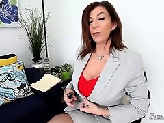 Public Bus, Busty, Young Girl, deep Throat, Erotic Full Movie, nude Mature Women, Milf Teacher Seduces Student, Office, Perfect Body Amateur Sex, Real, Skinny, Skinny Mature, Stud, Teacher Fucks Student, Whore Sucking Dick, Sex With Teacher, Teacher and Student, Husband Watches Wife Gangbang