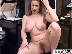 19 Yr Old, Perfect Butt, babe Porn, Big Ass, Puffy Tits, cocksuckers, Monstrous Cocks, Giant Unreal Tits Girls, Wife Friend, handjobs, Hardcore Fuck, hardcore Sex, Hd, Hot MILF, Hot Mom Son, naked Mature Women, Milf Handjob Compilation, Milf, MILF Big Ass, Perfect Ass, Perfect Booty, Silicone Sex Doll, Teen Movies, Teen Big Ass, Huge Tits, Young Female