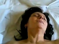 Perfect Tits, fuck Videos, Rough Fuck Hd, hard, mature Porno, Perfect Body Masturbation, point of View, Real, Reality, Big Tits, Titties Fuck, Watching, Girls Watching Lesbian Porn