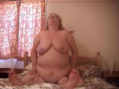 Mature Pussy, Punish Bitch, British Chick, British Old Babes, compilations, English, Granny Cougar, Granny, Amateur Teen Perfect Body, UK