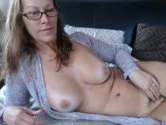 Hot MILF, Mom, milf Mom, Perfect Body Teen