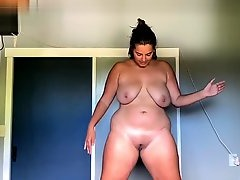 Amateur Porn Videos, Non professional Aged Cunt, Perky Teen Tits, Gorgeous Titties, dark Hair, Hot MILF, Mom, milf Mom, Milf Solo Hd, Perfect Body Teen, erotic, Solo, Real Stripper Sex, Stripping