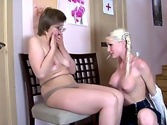 Mature Gilf, Petite Big Tits, blondes, Brunette, Glasses, 720p, Kinky Bdsm, Lesbian, Lesbian Seduce Inocent Girl, Hardcore Pussy Licking, Amateur Teen Masturbation, older Women, Lesbian Mature, Oral Sex Compilation, Pantyhose, Perfect Body Masturbation, Perverted, Russian, Russian Chick, Russian Mature Pussies, Stepmom Seduces Stepson, Boobs, Babe Pussy Fucking