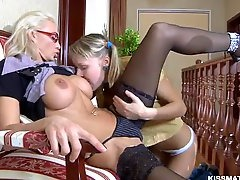 18 Yo Babes, 19 Yr Old Pussies, Old Babes, anal Fuck, Ass Drilling, Assfucking, Belly, Blond Young Sluts, blondes, Blonde MILF, Buttfucking, gf, Glasses, Hd, high Heel, Hot MILF, Fucking Hot Step Mom, Passionate Kissing, Lesbian, Anal Lesbian, Milf Lesbian Strap on, Young Lesbian, Eating Pussy, Masturbation Orgasm, women, Milf Anal, Lesbian Mature, milfs, Mom Anal Sex, Oral Sex Female, Perfect Body, Russian, Russian Anal Sex, Russian Babe Fuck, Russian Older Bitches, Russian Milf Fucked, Russian Teenage Pussies, small Tit, Milf Stockings, Tease and Denial Orgasm, Young Teens, Teenie Anal Fuck, Massive Tits, Vagina Fucked, Young Girl