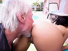 18 Yr Old Oriental Pussies, 18 Year Old Latina Teens, 19 Year Old Pussy, Adorable Orientals, Aged Gilf, Homemade Teen, Amateur Girlfriend Butt Fuck, Home Made Oral, Homemade Student, Anal, Butt Fuck, oriental, Asian Amateur, Asian Amateur Teen, Asian Butt Fucked, Asian Ass, Asian Babe, Asian Big Ass, Asian Big Natural Tits, Asian Biggest Titties, Asian Blowjob, Asian HD, Asian Model, Asian Oldy, Asian Outdoor, Asian Pornstar, asian Teenage Cuties, Oriental Teen Ass Fucking, Asian Tits, Round Ass, Assfucking, Asshole Lick, hot Naked Babes, butt, titties, Massive Melons Butt Fucking, Blowjob, Booties, Buttfucking, 720p, Latina Amateur, Latina Amateur, Latina Babe, Latina Bubble Butt, Busty Latina Teen, Latino, Latino Teen, Pussy Eat, Amateur Mature Young Anal, Fitness Model Anal, Old Man Young Girl Fuck, Old Asian Man, Old Guy Fucking Young Girl, outdoors, Perfect Asian Body, Perfect Ass, Perfect Body Masturbation, Pornstar List, Teen Xxx, Teenie Ass Fuck, Teen Big Ass, Big Tits, Young Cunt Fucked, Young Asian Slut