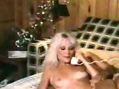 Anal, Booty Fuck, Juicy Butt, Assfucking, Blonde, Big Bush Fucked, Butts Rammed, Buttfucking, Doctor Visit, Sluts Fucked Doggystyle, fuck, bushy, Hairy Ass Anal, Hard Anal Fuck, Hardcore Sex, Hardcore, Jerk Off Instructions, Perfect Ass, Perfect Body Amateur Sex, Stripping Posing, vintage, Vintage Anal, Husband Watches Wife Gangbang
