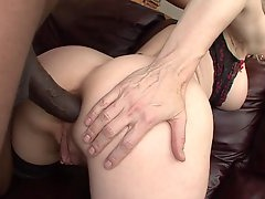 anal Fucking, Babes Butt Toying, Booty Fucked, Anal Dildo Ride, Assfucking, Wife Bbc Anal, blondes, suck, Blowjob and Cum, Buttfucking, Amateur Girl Cums Hard, cum Mouth, Pussy Cum, Cum on Tits, Amateur Dildo Orgasm, Beauties Fucked Doggystyle, Rough Sex Porn, Insane Ass Fuck, Huge Silicone Tits Girls, Finger Fuck, fingered, hand Job, Hard Anal Fuck, 720p, Interracial, Interracial Anal Creampie, Mature, Mature Anal Hd, Mature Handjob Cum, Screaming Fuck, Perfect Body Amateur, young Pussy, Pussy to Mouth Sex, Amateur Riding Homemade, Silicon Boobs, Sofa Sex, Sperm Party, Teen Stockings Creampie, Huge Natural Tits, vibrator, Trimmed Pussy Compilation