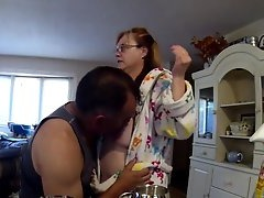 Real Amateur Student, women, Homemade Mature, Perfect Body Hd, red Head, Fellatio
