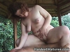 girls Fucking, mature Porn, outdoors, Perfect Body