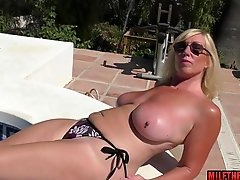 ass Fucked, Arse Fucked, Assfucking, Women With Huge Pussy Lips, Cum on Her Tits, Big Jugs Anal, Buttfucking, Whores Fucking for Money, Girls Cumming Orgasms, Pussy Cum, Cum on Tits, fuck, Horny, Hot MILF, Milf, Hot Mom Anal Sex, Loads of Cum in Mouth, mature Nudes, Mature Anal Hd, Hairy Mature Solo, Milf, Milf Anal Sex Amateur, Amateur Milf Solo Hd, stepmom, Stepmom Anal Hd, Sex for Money, Mature Perfect Body, vagina, erotic, Sologirls Masturbating, Sperm in Mouth Compilation, Huge Boobs, Girl Knockers Fucked