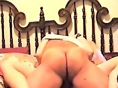 Amateur Sex Videos, Unprofessional Aged Pussies, Hot MILF, Fucking Hot Step Mom, milfs, Missionary, Perfect Body