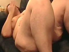 chubby, Blonde, suck, Dicks, Chick Drilled Hard, Chubby Girl, Fatty Cougar Cunts, Hardcore Sex, Hardcore, Real Home Made Sex Tapes, Homemade Sex Tube, nude Mature Women, Bbw Mature Mom, Missionary, Passionate Amateur, Perfect Body Amateur Sex, Stripping Posing, Shaved Pussy, Shaving, Snatch, Whore Sucking Dick, Husband Watches Wife Gangbang