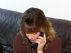 Adorable, Retro Bitch, Amateur Sofa Sex, Hot MILF, Hot Mom, Lesbian, Big Tit Lesbian Milf, Mature, Lesbian Milf, milf Women, Mature Perfect Body, Vintage Cunt Fucked, Undressing, classic, Husband Watches Wife Gangbang, White Blonde Teen