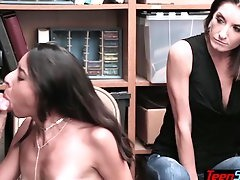19 Yr Old Pussies, anal Fuck, Ass Drilling, Assfucking, Huge Natural Boobs, Huge Boobs Anal Fucking, cocksuckers, Gorgeous Melons, Buttfucking, Caught, Classy, Coed, fucked, Hot MILF, Fucking Hot Step Mom, milfs, Mom Anal Sex, Perfect Body, Real, Reality, Security Guard, small Tit, Young Teens, Teenie Anal Fuck, Tiny Titties Girls, Massive Tits, Girl Titties Fucked, in Uniform, Young Girl