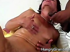 Giant Dick, Giant Dick, sucking, Car Sex, Fucking, Horny Granny, grandmother, Granny Interracial Sex, Amateur Hard Rough Sex, Hardcore, ethnic, Amateur Milf Perfect Body