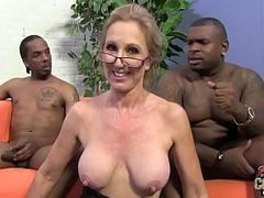African Amateur, Sexy Cougar, afro, Gilf Creampie, Granny, Student Teacher Sex, Hot MILF, Mom Anal, Perfect Body