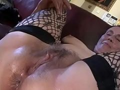 anal Fucking, Butt Fucked, German Gilf, grandmother, Granny Anal Sex, mature Mom, Amateur Mature Anal Compilation, Old Babe, Assfucking, Buttfucking, Perfect Body Amateur