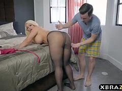 anal Fuck, Arse Fuck, Round Ass, Big Ass, Very Big Cock, Big Cock Anal Sex, Milf Tits, Huge Jugs Butt Fucking, Gorgeous Tits, Round Butt, Big Dicks Tight Pussies, Milf Fantasy, Horny, Hot Milf Anal, Hot Mom Anal Sex, mature Women, Mature Young Girl, Mature Anal, mom Porn, Hot Mom Anal, Mom Big Ass, Young Teen Nude, Extreme Teen Painful Anal, Teen Big Ass, Huge Natural Tits, Young Fuck, Monster Dicks, 19 Year Old, Assfucking, Buttfucking, Perfect Ass, Perfect Body Anal Fuck