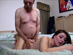 ass Fucked, Anal Fuck, Bubble Ass, butt, Perfect Ass, Desperate Babes Fucking, Dap, Bitches Double Fucked, Fantasy Hd, Grandpa Teen, 720p, Mature Gilf, Double Ass Penetration, Assfucking, Buttfucking, Dp, Perfect Ass, Perfect Body Masturbation