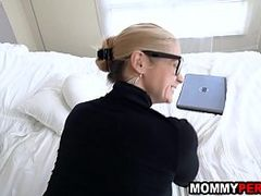 Perfect Butt, blondes, Blonde MILF, Nice Funbags, Rear, Disco Orgy, Insane Doggystyle, Fantasy Sex, fuck Videos, Rough Fuck Hd, hard, Hot MILF, Mature, Biggest Boobs, mature Porno, Milf, Mature Pov, naked Mom, Milf Pov, point of View, Big Tits, Watching, Girls Watching Lesbian Porn, Perfect Tits, MILF Big Ass, Mom Big Ass, Perfect Ass, Perfect Body Masturbation, Titties Fuck
