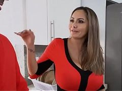 Milf Tits, suck, Gorgeous Tits, Curvy Booty, Milf Fantasy, First Time, fuck Videos, Hot MILF, Hot Milf Anal, Biggest Tits, mature Women, m.i.l.f, mom Porn, Huge Natural Tits, Perfect Body Anal Fuck, Titties Fucked