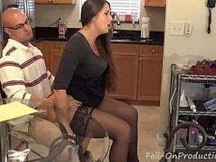 Homemade Aged Woman Free Sex Tube