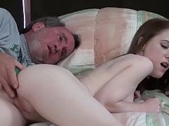 girls Fucking, mature Milf, Mature and Young, Old Young Sex Videos, Hot Teen Sex, Young Slut Fucked, 19 Yo, Mature Granny, Amateur Teen Perfect Body