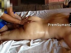 Couple, Gangbang, Hot Wife, Husband, Homemade Husband Watches Wife, Desi Porn, Indian Couple, Indian Massage, Indian Threesome, Indian Wife, Asian Massage Sex, Massage Fuck, nudes, Threesome Positions, Watching Wife, Milf Housewife, Housewives in Gangbang, Housewife Fucked in Threesome, 3some, Adorable Indian, Babe Without Bra, Desi, Indian Housewife Fucking, Indian Amateur Wife, Blindfolded, Perfect Body Amateur Sex