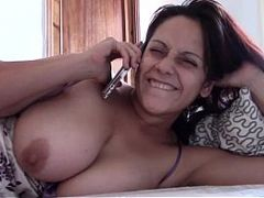 Massive Pussy Lips Fucking, Cougar Porn, Dirty Whore, Hot Milf Fucked, Masturbation Squirt, Mom, Milf Pov, Girls Peeing in Public, p.o.v, hole, RolePlay, Close Up Penetrations, Hot MILF, Amateur Teen Perfect Body