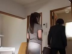 Hot Wife, Japanese Sex Video, Japanese Wife Full Movies, Milf Housewife, Adorable Japanese