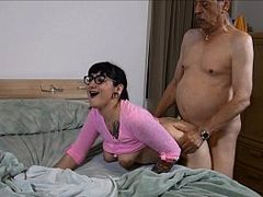 Chubby Big Tits, Black Women, Blowjob, Two Girls Blowjob, Cuties Double Fucked, afro, Facial, Glasses, Goth, Old Man Young Girl, Hd, Tattoo, Tits, Girls Dp, Perfect Body