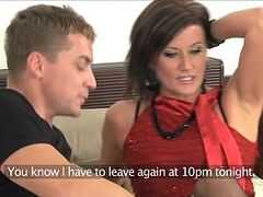 Brunette, Girl Orgasm, Cumshot, Teasing Foreplay, fucks, Hot MILF, Hot Wife, nude Mature Women, milfs, Oral Creampie Compilation, cumming, Gentle, Real Homemade Wife, My Friend Hot Mom, Perfect Body Masturbation, Sperm in Pussy