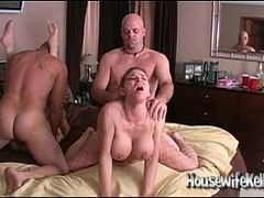 Puffy Tits, Blonde, Blonde MILF, cheating Porn, amateur Couples, Bitches Fucked Doggystyle, Body Suit, Two Couples Foursome, Group Orgy Party, Swingers Group Sex, Hot MILF, sissy Housewife, Milf, Orgy, Huge Tits, Foursome, Hot Mom Son, Perfect Booty