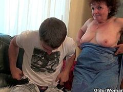 Cougar Milf, Girl Cum, cum Shot, Amateur Gilf, Grandma Grandson, gilf, Hd, women, Mature Young Guy Anal, Young Old Porn, Young Girl, Old Babes, Hot MILF, Fucking Hot Step Mom, Perfect Body, Amateur Sperm in Mouth