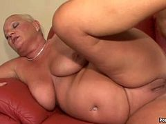 Anal, Arse Drilling, Perfect Butt, Milf Ass to Mouth, chub, Chubby Women Assfuck, Chunky, Chubby Chicks Ass Fuck, Chubby Mature Anal, Horny Granny, Grandma Boy, mature Women, Mature Seduces Young Guy, Mature Anal Threesome, White Bbw Mature, Old Man Fuck Young Girl Video, Real, Young Bitch, Aged Slut, Assfucking, Chubby Teen Babe, Buttfucking, Perfect Ass, Amateur Milf Perfect Body
